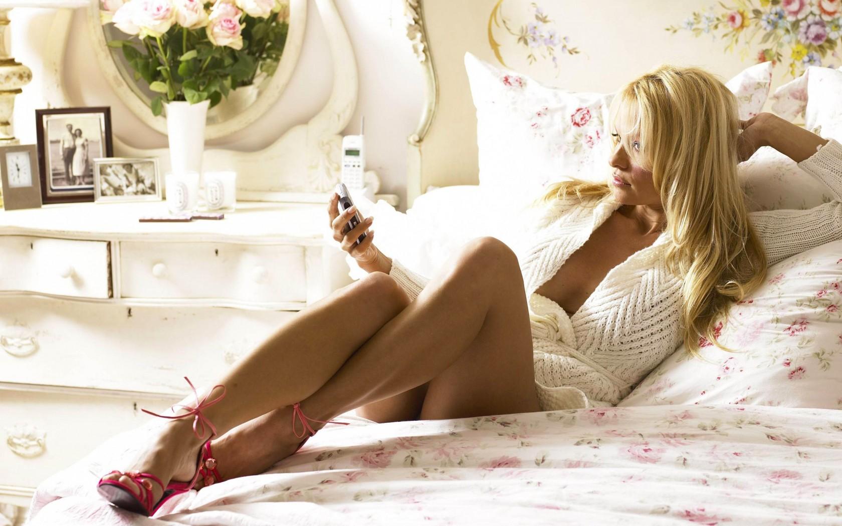 Секс по телефону Санкт-Петербург